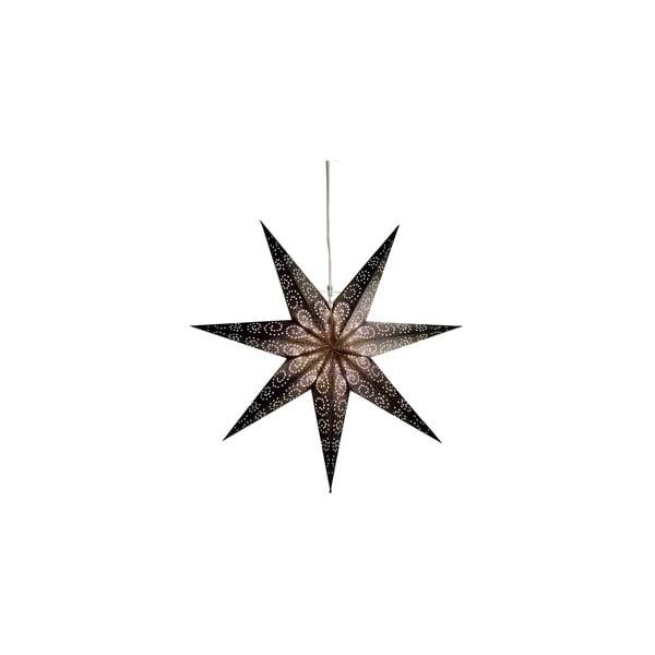 Świecąca gwiazda Moen