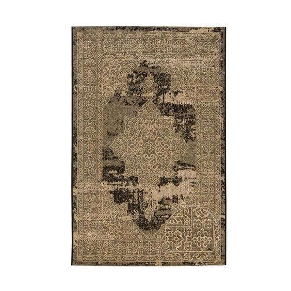 Dywan Vetus Hibah, 110x170 cm