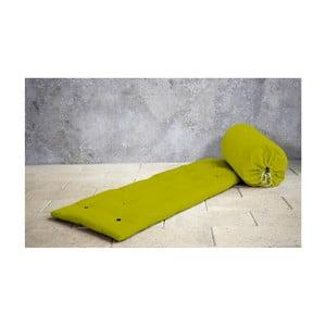 Materac dla gości Karup Bed In a Bag Pistacie
