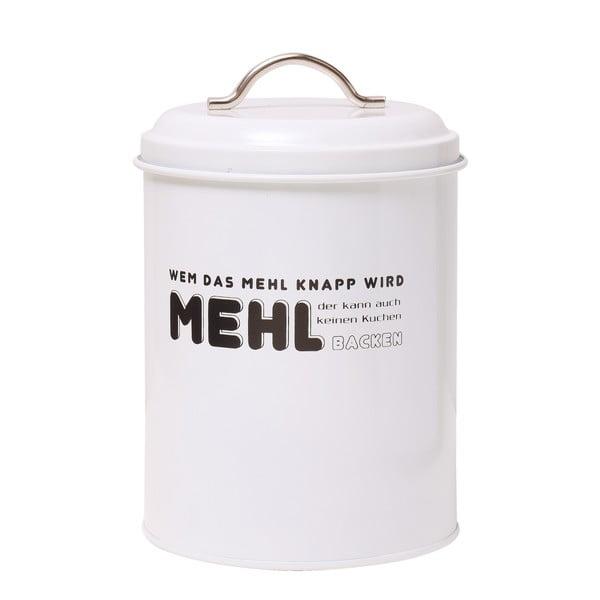Pojemnik na mąkę Flour Box