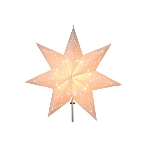 Papierowa gwiazda Best Season Katabo Star, 43 cm