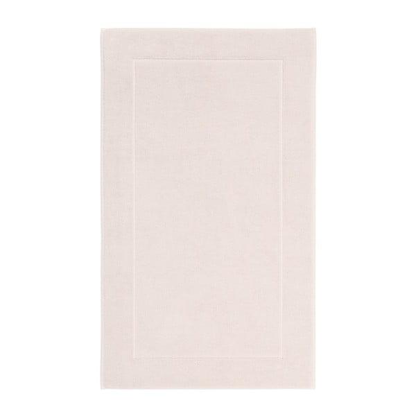 Dywanik łazienkowy London Biege, 60x100 cm