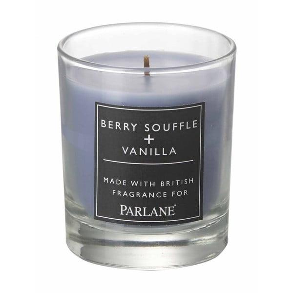 Świeczka Berry Souffle & Vanilla