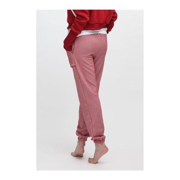 Spodnie dresowe Junipers, rozmiar M