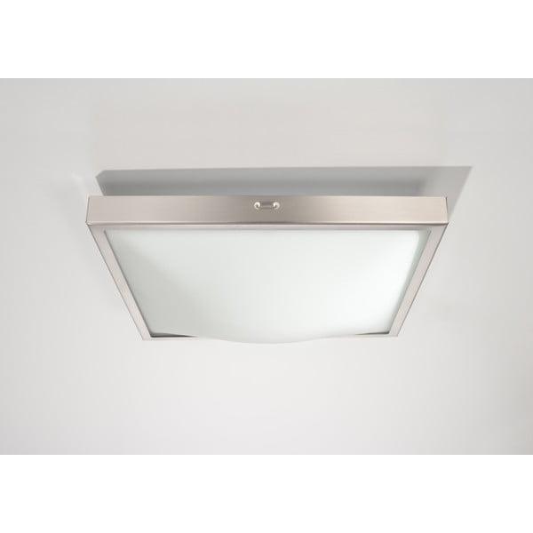 Lampa sufitowa Nice Lamps Polaris, 31 x 31 cm