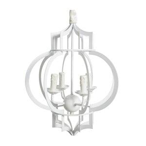 Lampa wisząca Soffito Cap