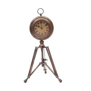 Zegar stojący Antic Time