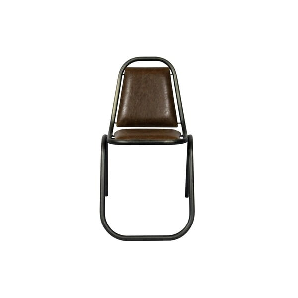 Krzesło do jadalni Kravitz