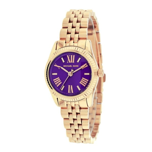 Zegarek damski Michael Kors MK3273