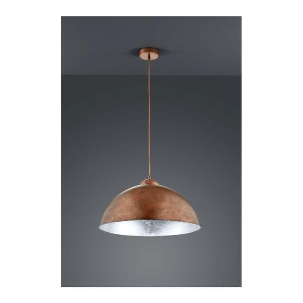 Lampa sufitowa Romino II Copper