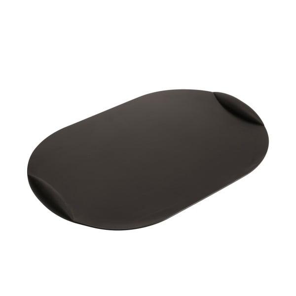 Elastyczna deska do krojenia Tabula Black