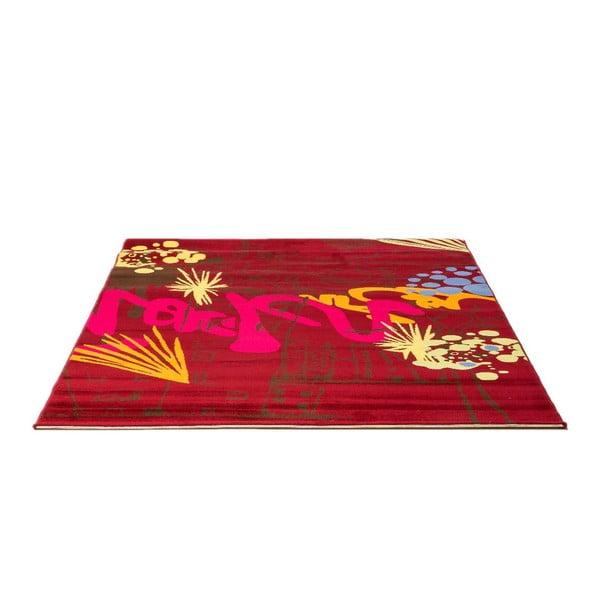 Dywan Art Design 388, 195x140 cm