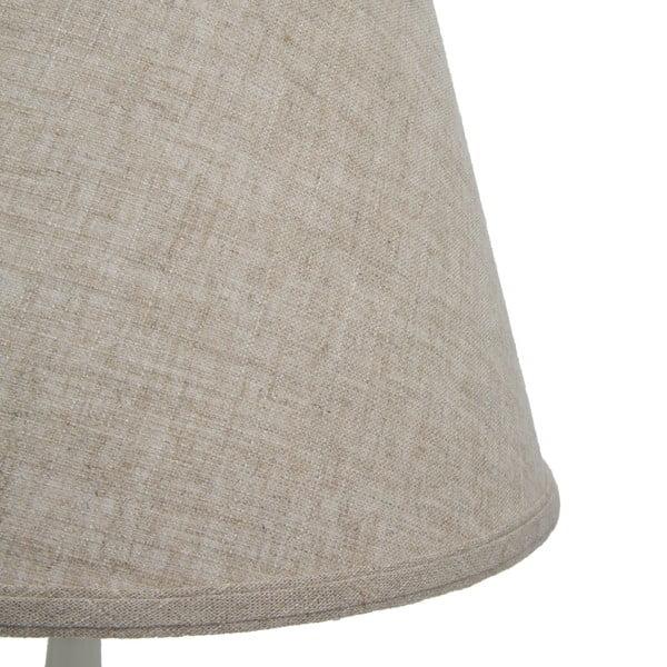 Lampa stołowa Tavolo, 62 cn