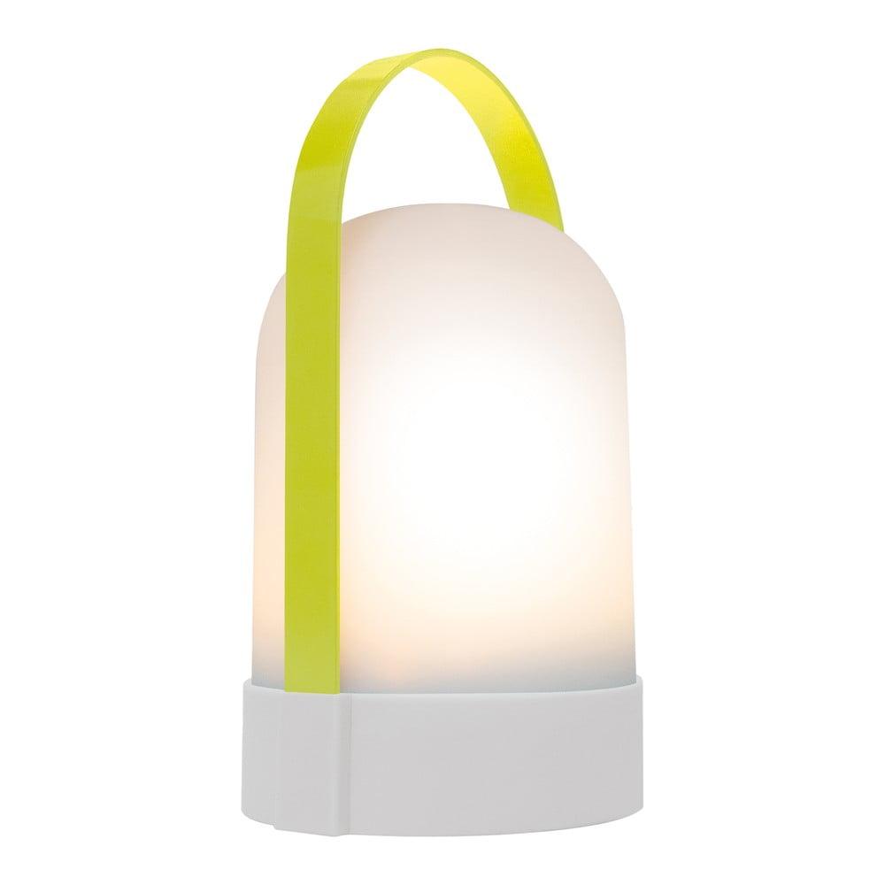 Lampa stołowa Remember Celine