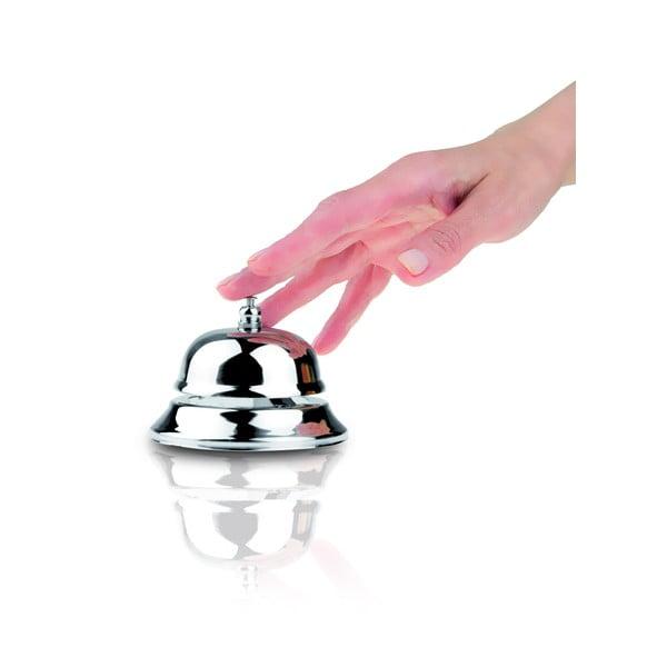Dzwonek stołowy Call Bell