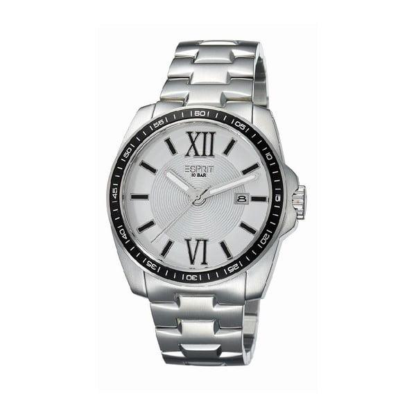 Zegarek męski Esprit 1004