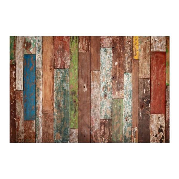 Winylowy dywan Industrial Colores Soho, 160x230 cm