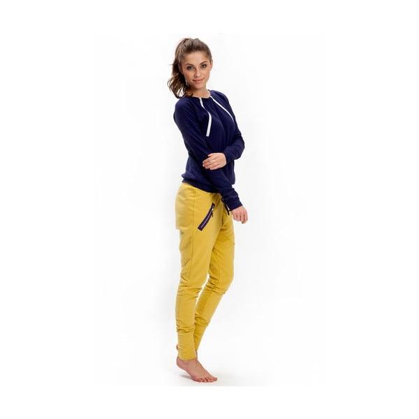 Spodnie dresowe Biscuits, rozmiar M