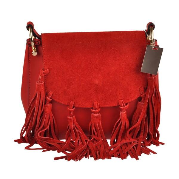 Torebka Riom Red