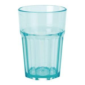 Plastikowa szklanka New Aqua