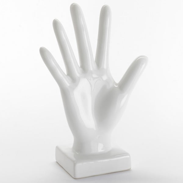 Dekoracja Hand