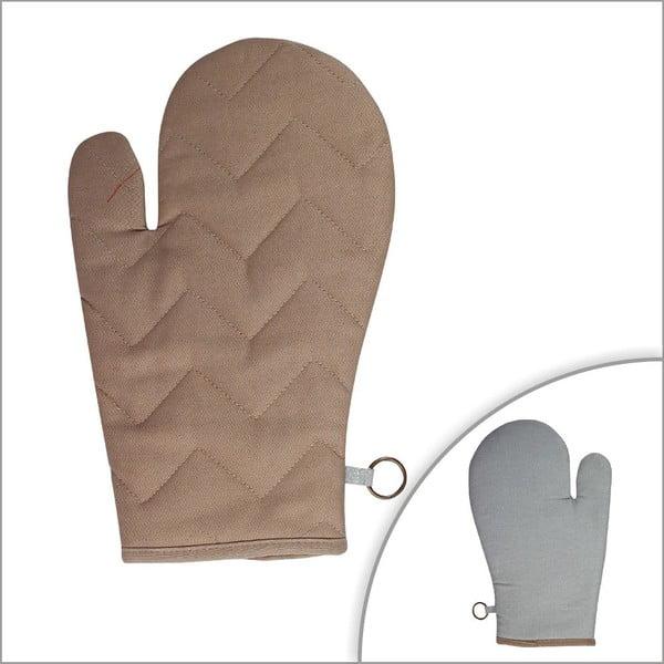 Rękawica kuchenna Brown Glove
