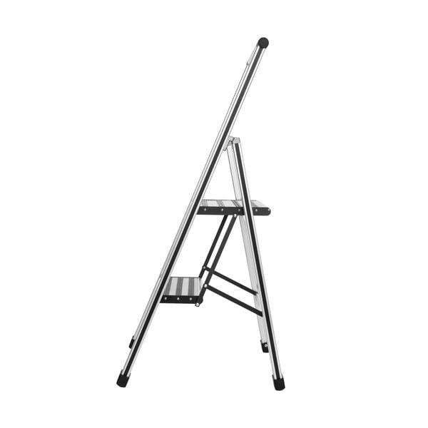 Składana drabinka Ladder, 100 cm