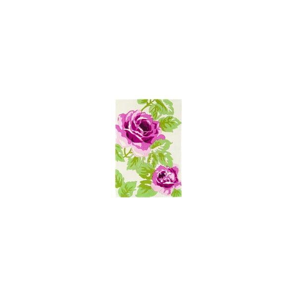 Dywan Harlequin Rose Pink, 160x230 cm