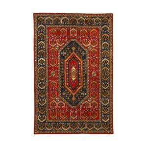 Dywan Raja Kilim, 180x120 cm