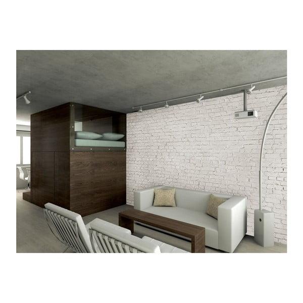 Tapeta Loft Wall Murals, 315x232 cm