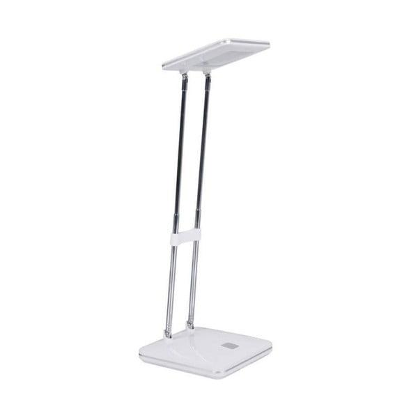 Lampa stołowa Tom