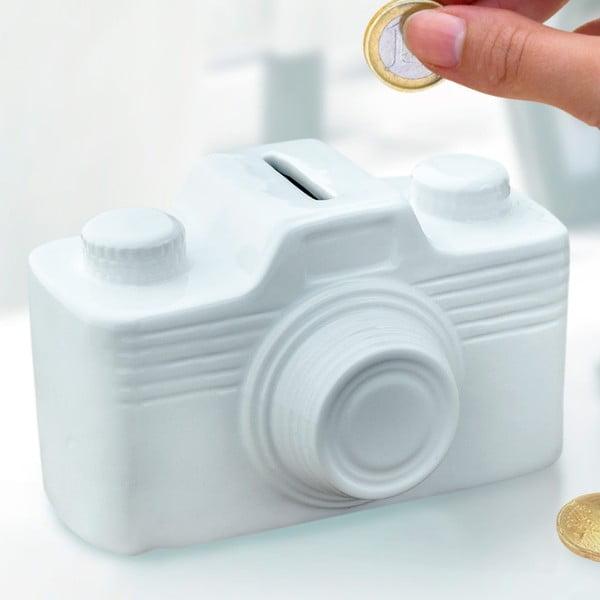 Skarbonka Photo Bank