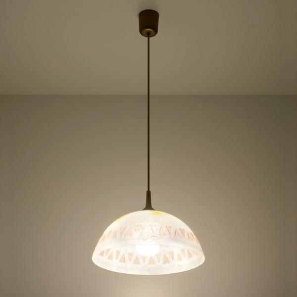 Lampa wisząca Z53