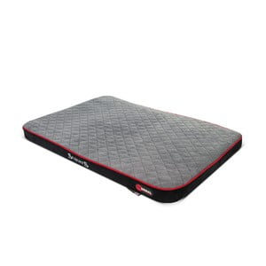 Psi materac  Thermal Mattress 82x58x5 cm, czarny