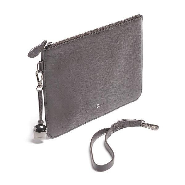 Kopertówka Bell & Fox Wristlet Mole