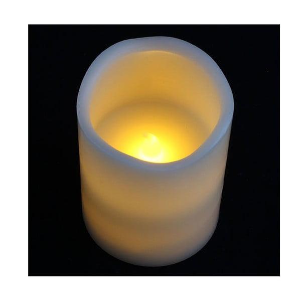 Świeczka LED Dakls L