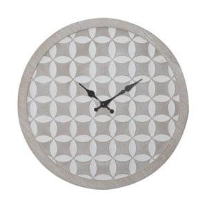 Zegar ścienny Mauro Ferretti Oro, 30 cm