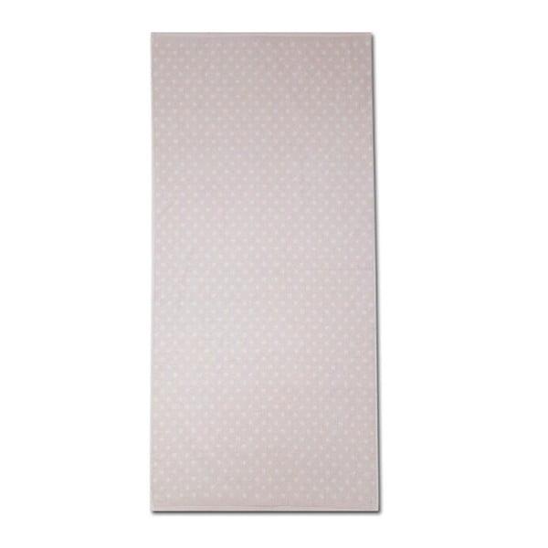 Ręcznik Nostalgie Light, 50x100 cm