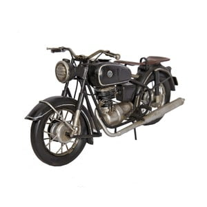 Motor dekoracyjny Antic Line Noire
