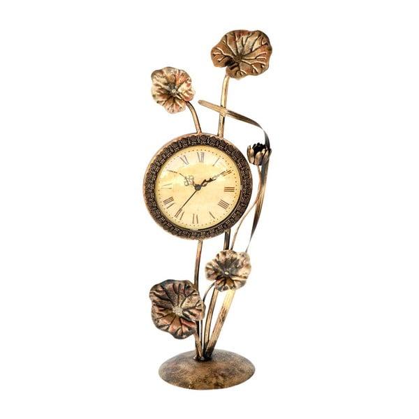 Zegar stojący Bettina