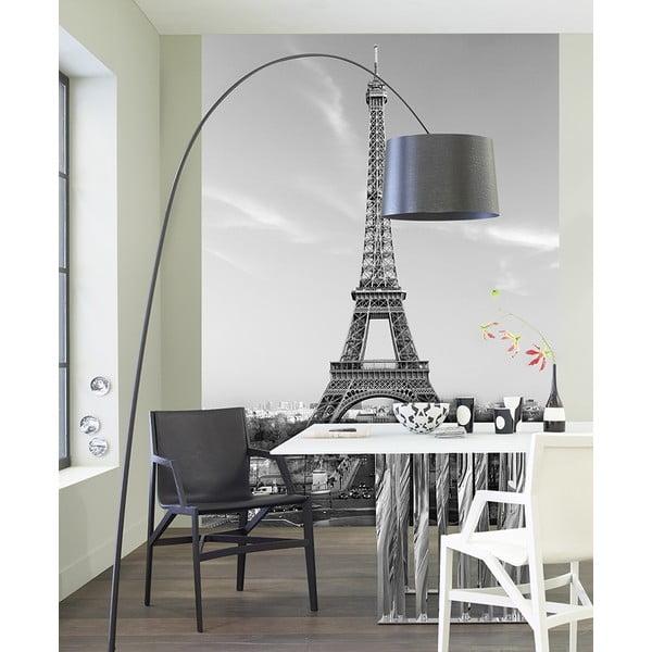 Tapeta wielkoformatowa La Tour Eiffel, 183x254 cm