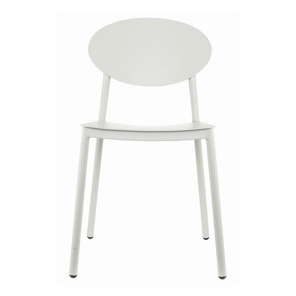Krzesło Walker Grey
