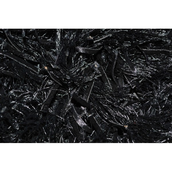 Dywan Grip Black, 140x200 cm