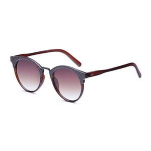 Okulary przeciwsłoneczne David LocCo Exquisite Twing Marron