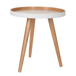 Stolik Vintage Table Natural