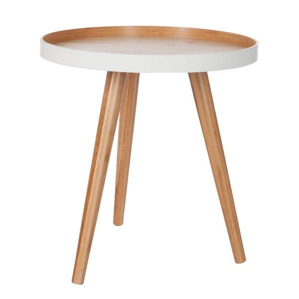 Stolik Vintage Table Natural