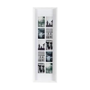 Ramka na zdjęcia Pele Mele 10, 99x7 cm