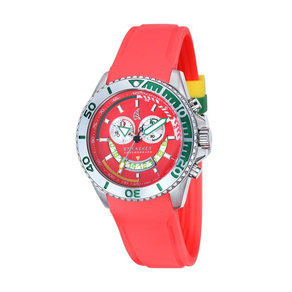 Zegarek męski Amalfi SP5021-06