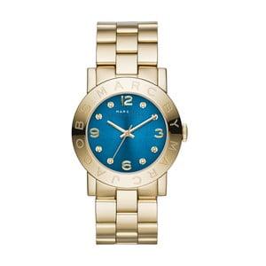 Zegarek damski Marc Jacobs 03303