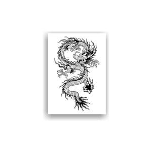 Obraz do kolorowania 5, 70x50 cm